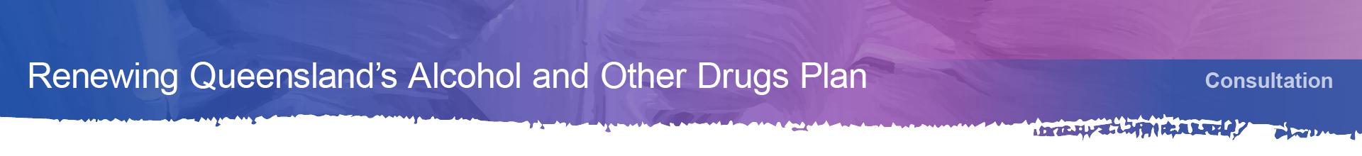 QMHC_AOD_Website_Header