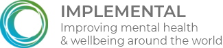 logo-implemental